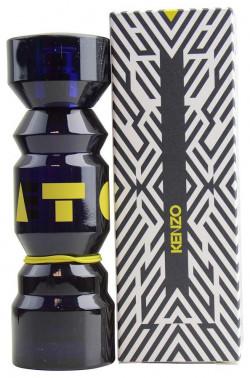 Kenzo Totem Yellow Unisex Parfüm
