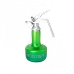 Diesel Green Masculine Special Edition Erkek Parfüm