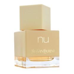 Yves Saint Laurent Nu Bayan Parfüm