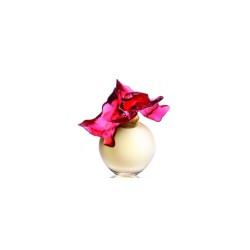 Lalique Edition Limitee 2011 Bayan Parfüm