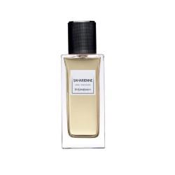 Yves Saint Laurent Saharienne Unisex Parfüm