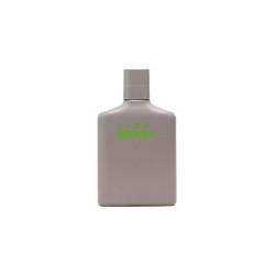 Zara Unbreakable Erkek Parfüm