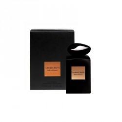 Giorgio Armani Armani Prive Cologne Spray Bois d Encens Unisex Parfüm