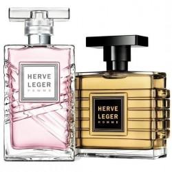 Avon Herve Leger Homme Erkek Parfüm