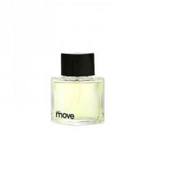 Avon Just Move Erkek Parfüm