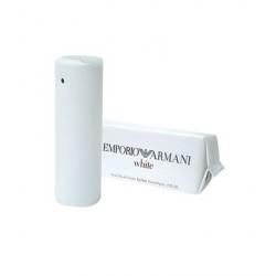 Giorgio Armani Emporio Armani White For Her Bayan Parfüm