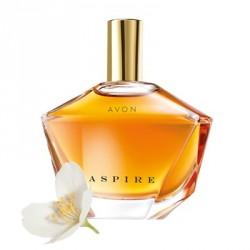 Avon Aspire Bayan Parfüm