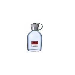 Hugo Boss Hugo Erkek Parfüm