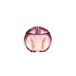 Naomi Campbell Sunset Bayan Parfüm