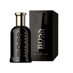 Hugo Boss Boss Bottled Oud Erkek Parfüm