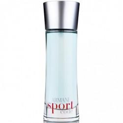 Giorgio Armani Armani Code Sport Athlete Erkek Parfüm