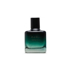 Zara Dark Emerald Bayan Parfüm