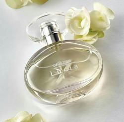 Oriflame Lucia Bayan Parfüm