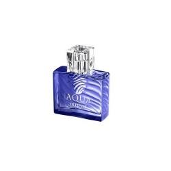 Avon Aqua Intense Erkek Parfüm