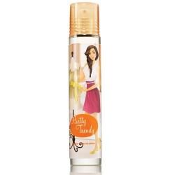 Avon Pretty Trendy Bayan Parfüm