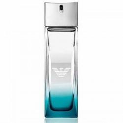Giorgio Armani Emporio Armani Diamonds for Men Summer Edition Erkek Parfüm