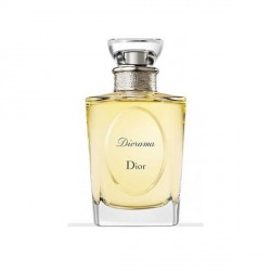 Christian Dior Les Creations de Monsieur Dior Diorama Bayan Parfüm