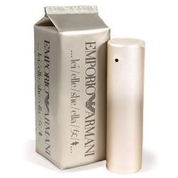 Giorgio Armani Emporio Armani Lei Erkek Parfüm