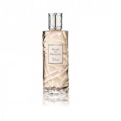 Christian Dior Cruise Collection Escale Aux Marquises Bayan Parfüm