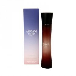 Giorgio Armani Armani Code Satin Bayan Parfüm