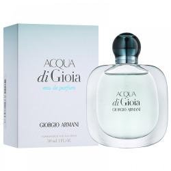 Giorgio Armani Acqua di Gioia Bayan Parfüm