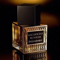 Yves Saint Laurent Magnificent Blossom Unisex Parfüm