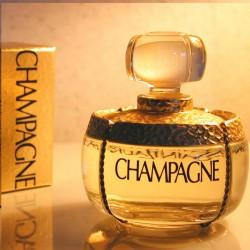 Yves Saint Laurent Yvresse (Champagne) Bayan Parfüm