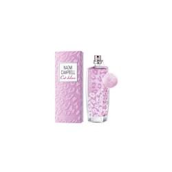 Naomi Campbell Cat Deluxe Bayan Parfüm