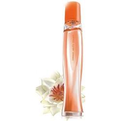 Avon Summer White Sunset Bayan Parfüm