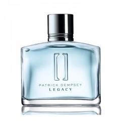 Avon Patrick Dempsey Legacy Erkek Parfüm