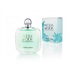 Giorgio Armani Acqua di Gioia Eau de Parfum Satinee Bayan Parfüm