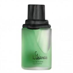 Avon Wilderness Erkek Parfüm