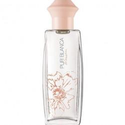 Avon Pur Blanca Blossom Bayan Parfüm