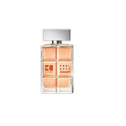 Hugo Boss Boss Orange for Men Feel Good Summer Erkek Parfüm