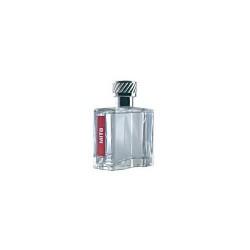 Avon Mito Erkek Parfüm