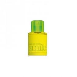 Avon Make Me Smile Bayan Parfüm