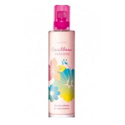 Avon Caribbean Paradise Bayan Parfüm