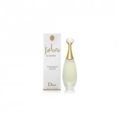 Christian Dior J`adore Le Jasmin Bayan Parfüm