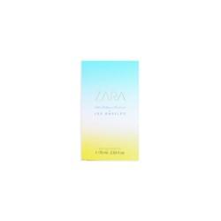 Zara Hollywood Boulevard Bayan Parfüm