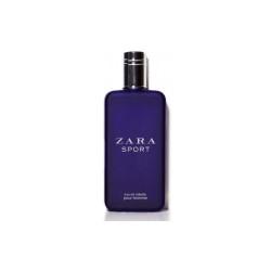 Zara Zara Sport Pour Homme Erkek Parfüm