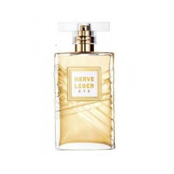 Avon Herve Leger Ete Bayan Parfüm
