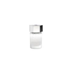 Yves Saint Laurent L Homme Eau d Ete Erkek Parfüm