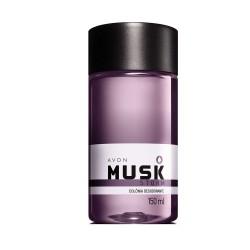 Avon Musk Storm Erkek Parfüm