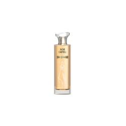 Naomi Campbell Pret a Porter Bayan Parfüm