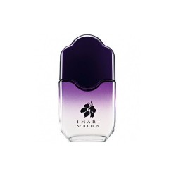 Avon Imari Seduction 2 Bayan Parfüm