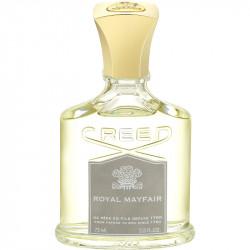 Creed Royal Mayfair Unisex Parfüm