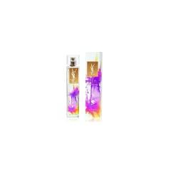 Yves Saint Laurent Elle Edition Collector Bayan Parfüm