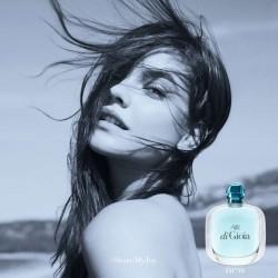 Giorgio Armani Air di Gioia Bayan Parfüm