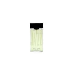 Yves Saint Laurent Jazz Erkek Parfüm