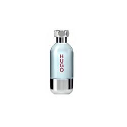 Hugo Boss Boss Element Erkek Parfüm